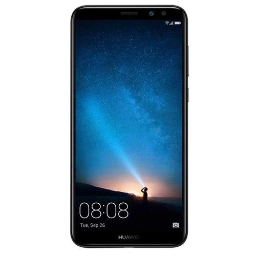 Телефон Huawei Nova 2i 64Gb Graphite Black