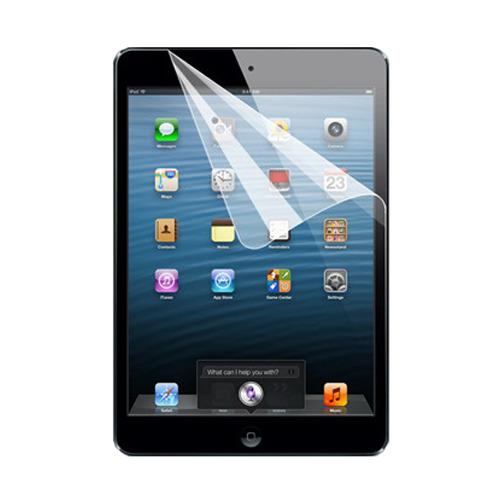 Защитная пленка Ainy Apple iPad mini/iPad mini 2 глянцевая