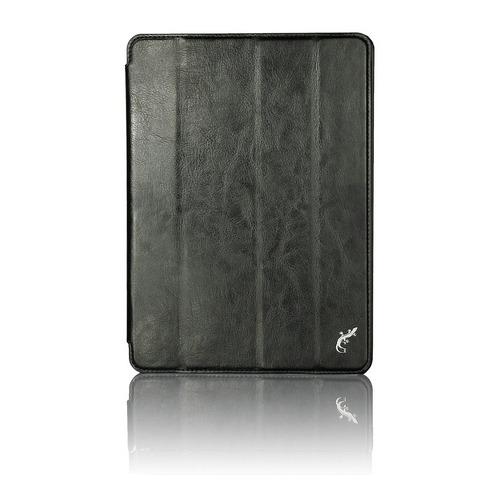 """Чехол-флип G-Case Slim Premium iPad Air 9.7"""" черный (GG-201)"""