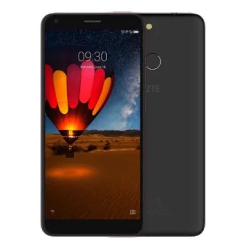 Телефон ZTE Blade V9 Vita 16Gb Black купить за 6190 руб. в Мск, Санкт-Петербурге: цены и отзывы ЗТЕ на сайте Goodcom.ru